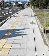 島根県松江県土整備 写真3
