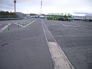 okayama02-preSAb.jpg