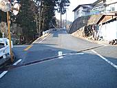 yamagata02_a.jpg