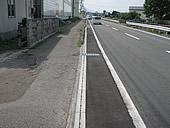 akita3_3.jpg