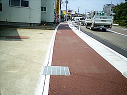 nagaoka_oshima.jpg