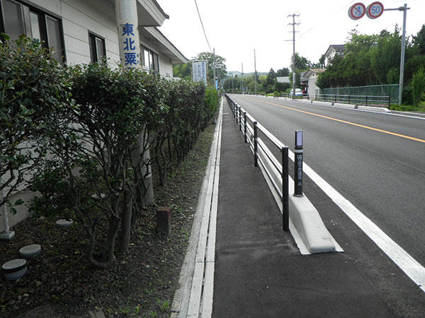 nishisendai-after1.jpg