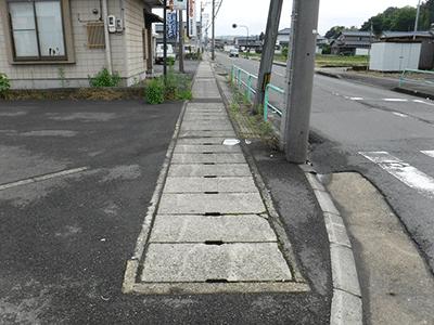 fukui01.png